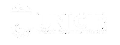 Vestibular Online Unicir
